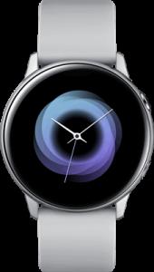 Nieuwste Dames Smartwatches 2020