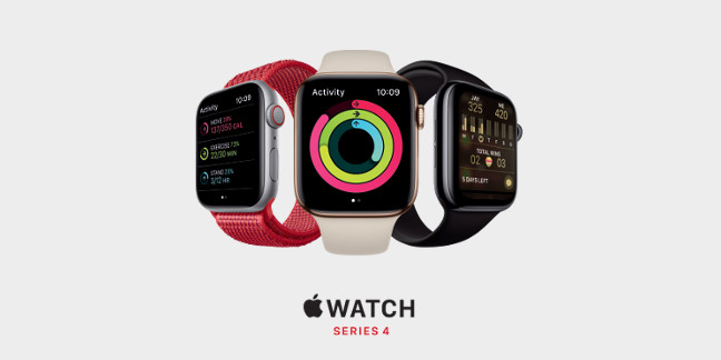 Apple Watch 4 handleiding PDF downloaden (Nederlands)