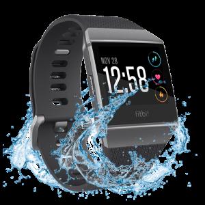 beste gps-horloge voor hardlopen