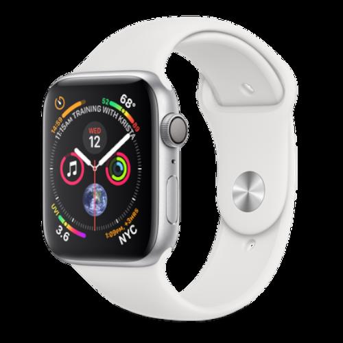 Apple Watch Series 3 - Smartwatch