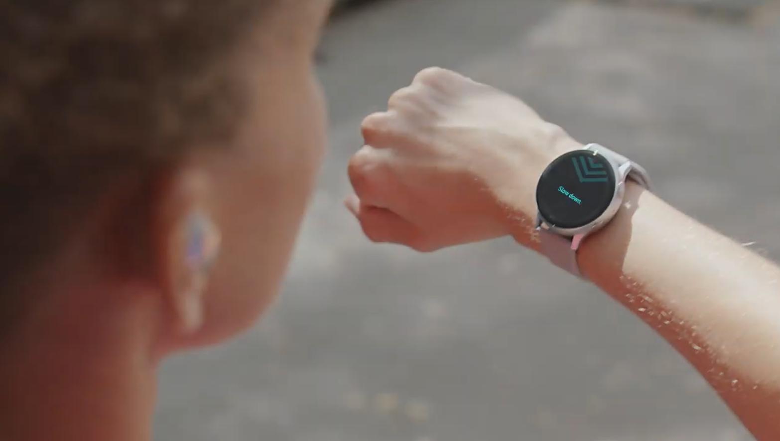 Samsung Galaxy Watch vs Galaxy Watch Active 2: Welke is het beste?
