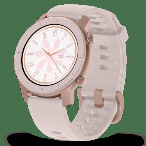 Xiaomi Amazfit GTR smartwatch